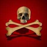 SkullCrossbones467x350