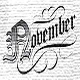 november160x160