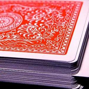 card-deck500x334