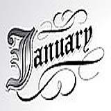 january160x160