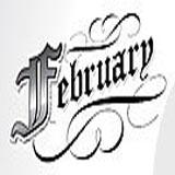 february160x160