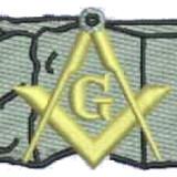 ashlar award